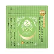 KMN 林原LSIサプリ