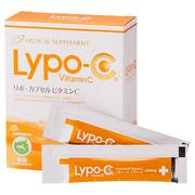 リポ カプセルビタミンCの効果についての投稿まとめ